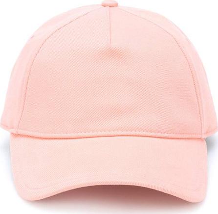 Rag & Bone Cotton baseball cap