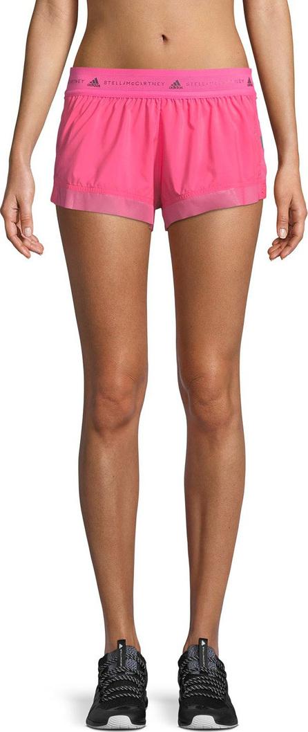 Adidas By Stella McCartney Run Adizero Athletic Shorts