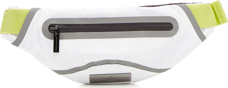 Adidas By Stella McCartney Run Belt