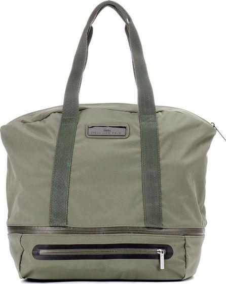 Adidas By Stella McCartney Iconic Large gym bag