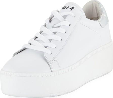 ASH Cult Platform Lace Up Sneakers