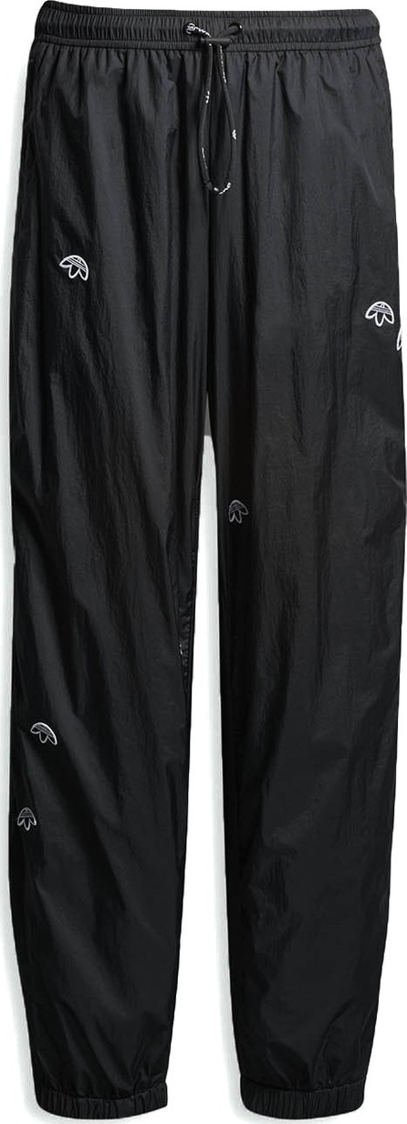 Adidas Originals by Alexander Wang ADIDAS ORIGINALS X ALEXANDER WANG JOGGERS