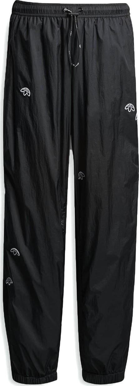 Adidas Originals by Alexander Wang ADIDAS ORIGINALS X ALEXANDER WANG JOGGERS