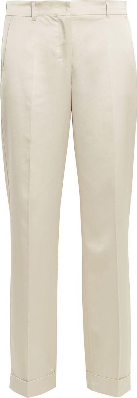 Max Mara Madison trousers