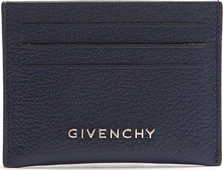 Givenchy Pandora leather cardholder