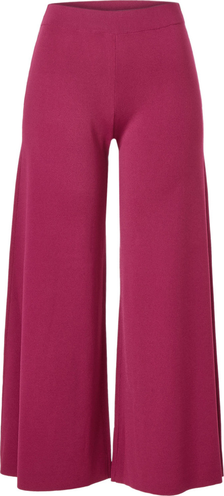 Theory Henriette Cropped Pants