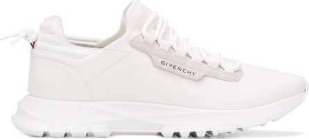 Givenchy Spectre low top sneakers