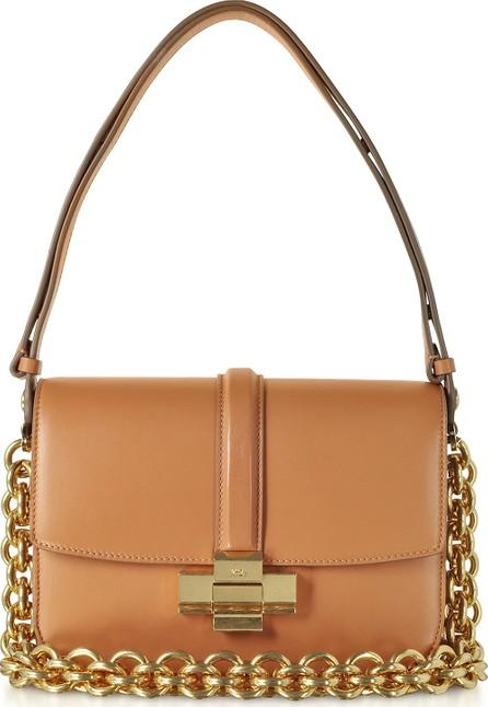 N°21 Genuine Leather Lolita Bag
