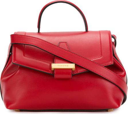 Visone Sofia small shoulder bag