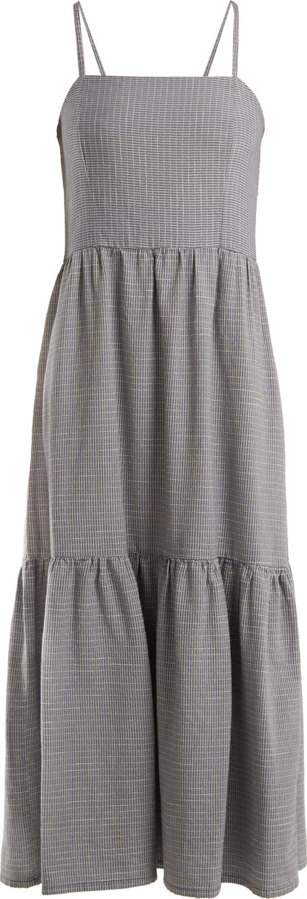 ace&jig Cotton dress