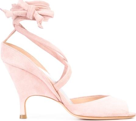 Alchimia Di Ballin strappy sandals