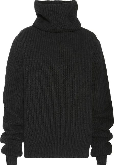 Haider Ackermann Wool sweater