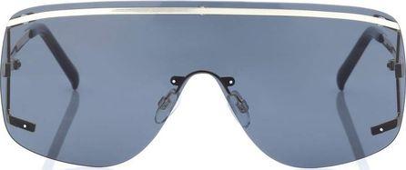 Le Specs Elysium sunglasses
