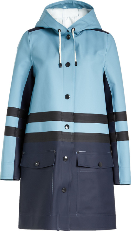Marni Jacket with Hood