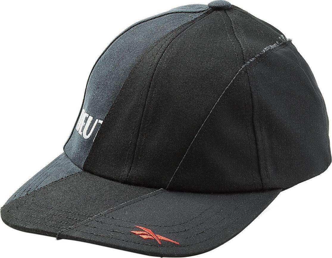Vetements - X Reebok Reworked Baseball Cap