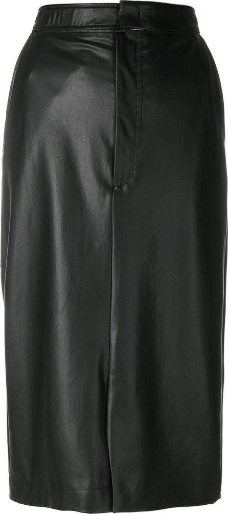 Joseph pencil skirt