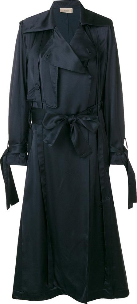 Maison Flaneur Classic trench coat
