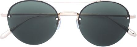 GARRETT LEIGHT Beaumont sunglasses