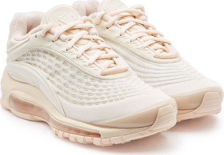 Nike Air Max Deluxe Sneakers