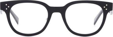 Celine Ellie D-frame glasses