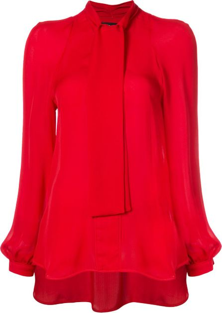 Haney Diane blouse