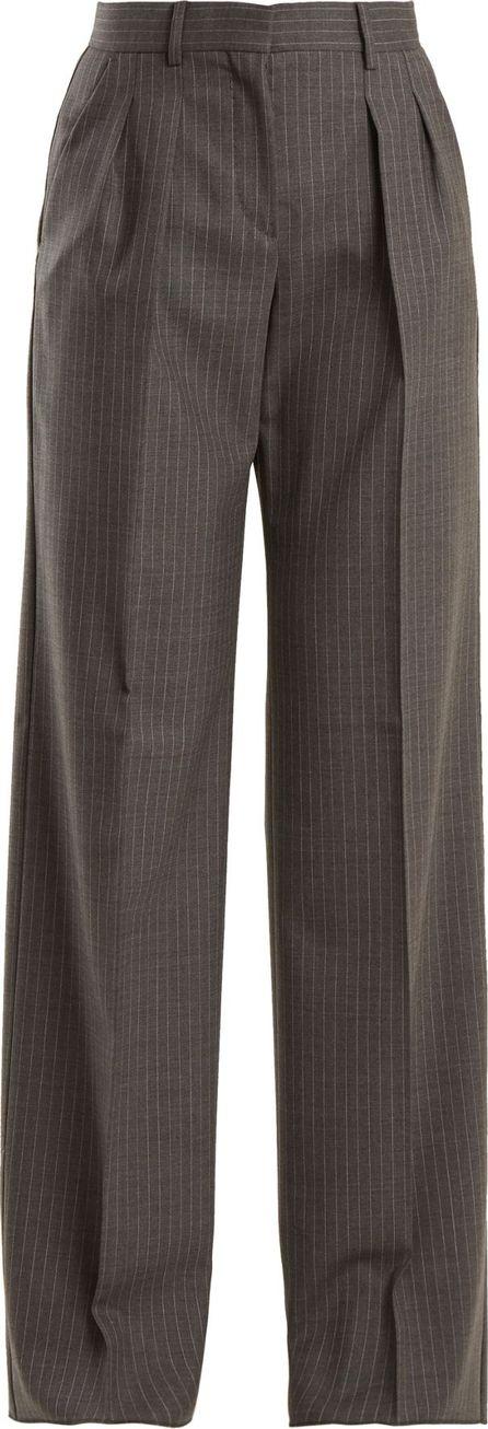 Max Mara Arona trousers
