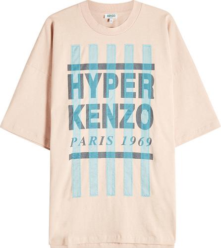 KENZO Sweatshirt Top