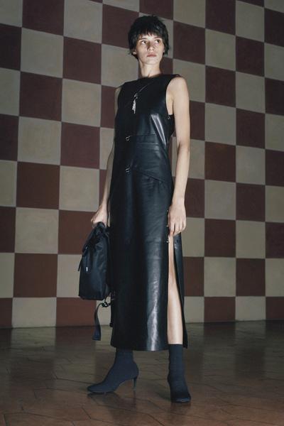 Alyx Spring 2018 Ready-to-Wear - Look #15