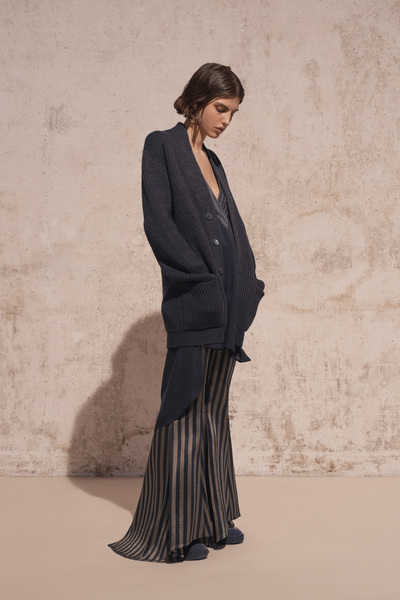 Arje Spring 2018 Ready-to-Wear - Look #10