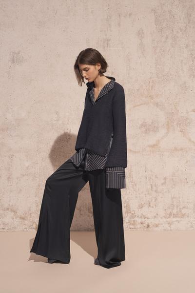 Arje Spring 2018 Ready-to-Wear - Look #18