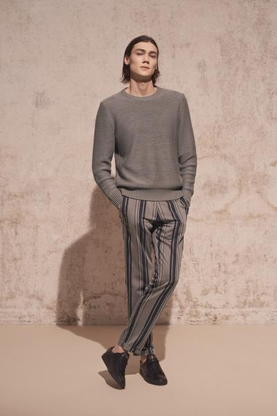 Arje Spring 2018 Ready-to-Wear - Look #19