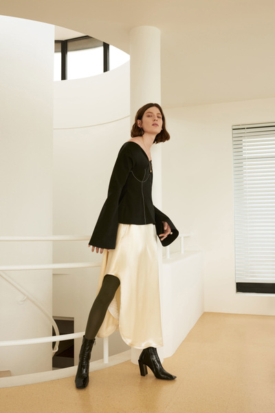 Beaufille Resort 2018 - Look #27