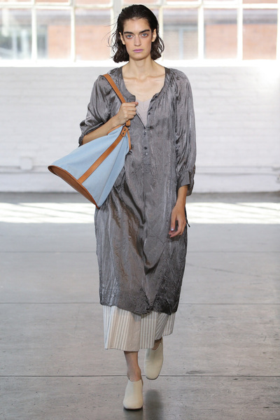 Creatures Of Comfort Spring 2018 Ready-to-Wear - Look #22