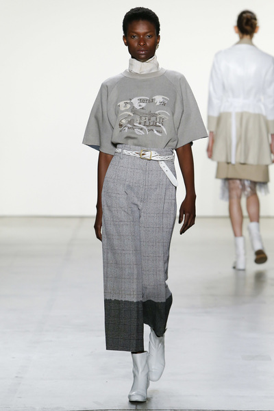 Creatures Of The Wind Spring 2018 Ready-to-Wear - Look #6