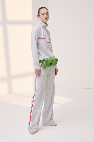 Dondup Resort 2018 - Look #11