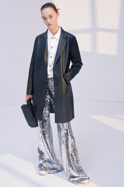 Dondup Resort 2018 - Look #24