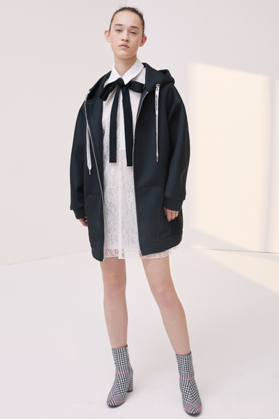 Dondup Resort 2018 - Look #25