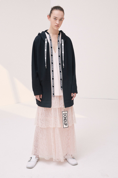 Dondup Resort 2018 - Look #26