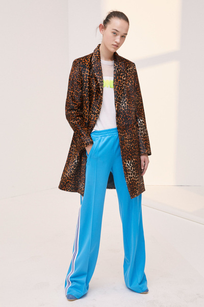 Dondup Resort 2018 - Look #9
