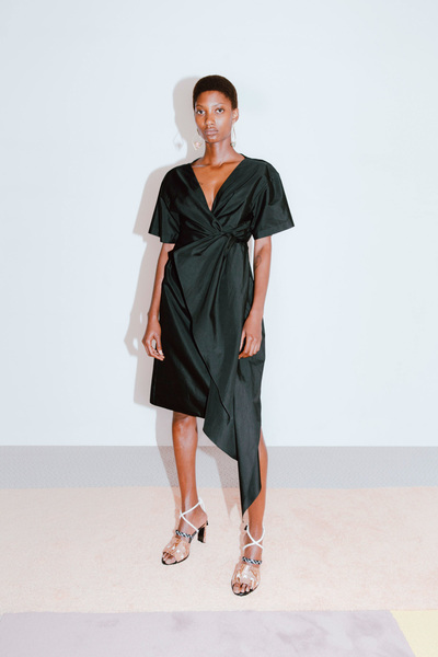 EDUN Resort 2018 - Look #28