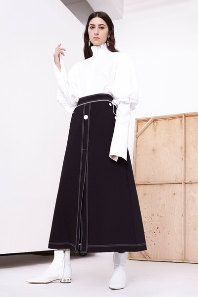 Ellery Resort 2018 - Look #2