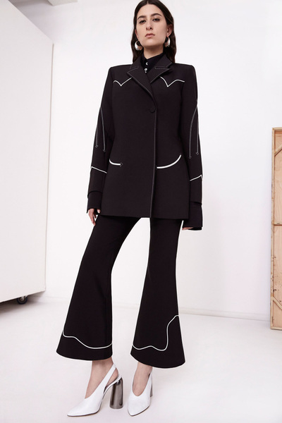 Ellery Resort 2018 - Look #8