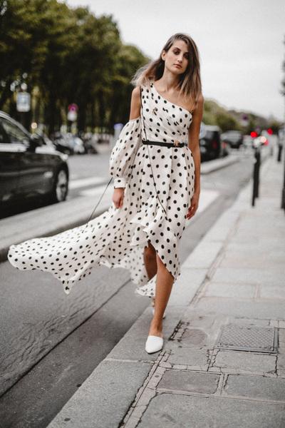 Johanna Ortiz Spring 2018 Ready-to-Wear - Look #38