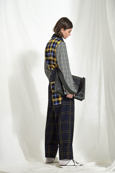 Joseph Resort 2018 - Look #32