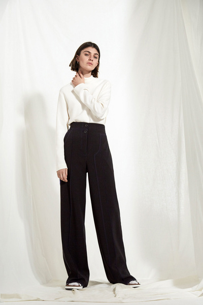 Joseph Resort 2018 - Look #33