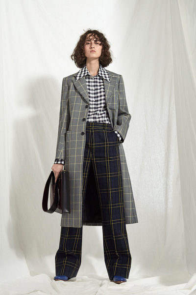 Joseph Resort 2018 - Look #34