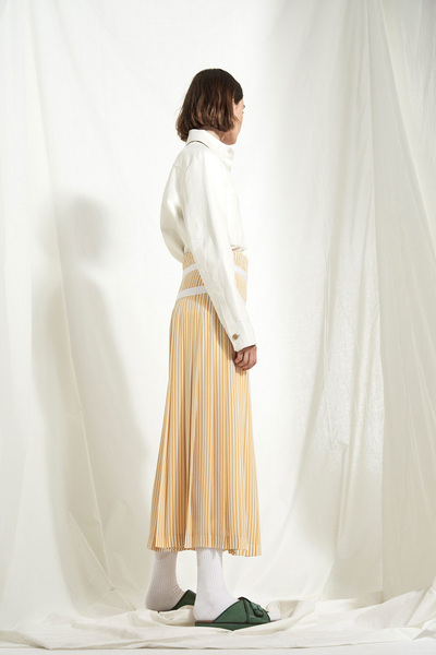 Joseph Resort 2018 - Look #35