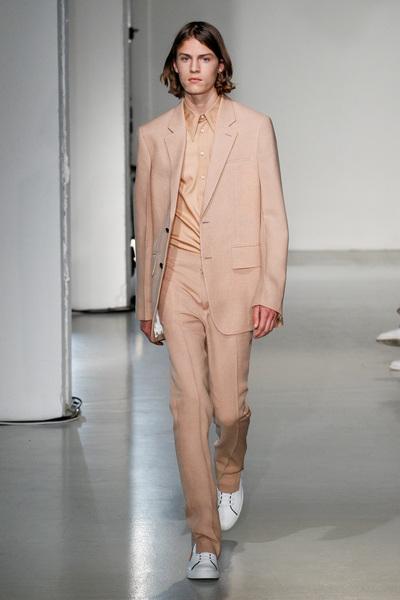Joseph Spring 2018 Ready-to-Wear - Look #16