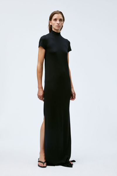 Kwaidan Editions Spring 2018 Ready-to-Wear - Look #10