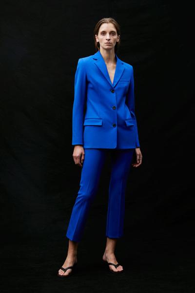 Kwaidan Editions Spring 2018 Ready-to-Wear - Look #11